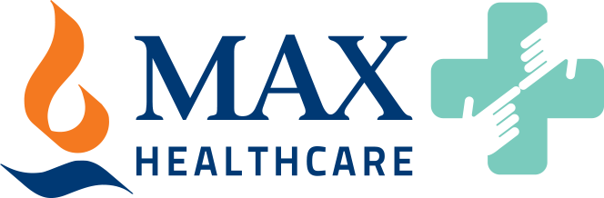 MAX HOSPITAL GREATER NOIDA