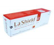 LA SHIELD IR SUSSCREEN GEL