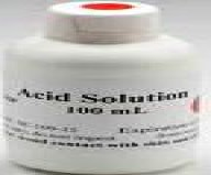 ACNID 100ML LOTION