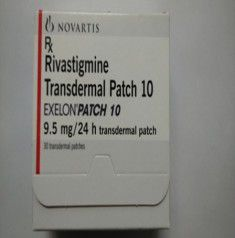 EXELON-PATCH-9-5MG-10CM-SOM