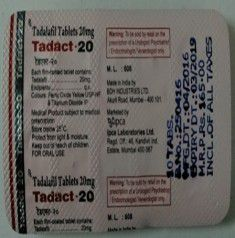 TADACT-20MG-TABLET-10-S-SOM