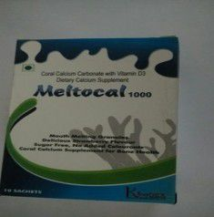 MELTOCAL-1000-SACHET-7GM-SOM