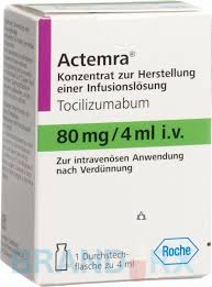 ACTEMRA-VAIL-80MG-4ML-SOM