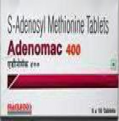 ADENOMAC-200MG-TABLET-SOM