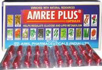 AMREE-PLUS-CAPSULE-SOM
