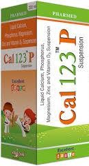 CAL-123-P-SUSPENSION-200ML-SOM