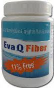 EVA-Q-FIBER-100GM-POWDER-SOM
