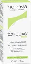 EXFOLIAC-RECONSTRUCTIVE-CR-40ML-SOM