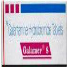 GALAMER-OD-8MG-TABLET-SOM