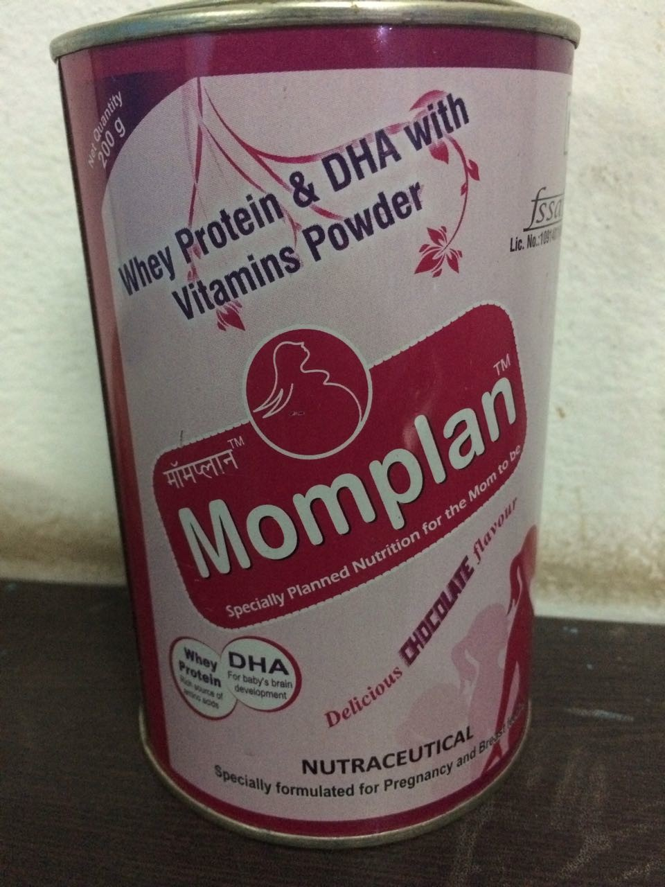 MOMPLAN-200GM-POWDER-SOM