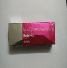 KOJIGLO-GEL-15GM-SOM