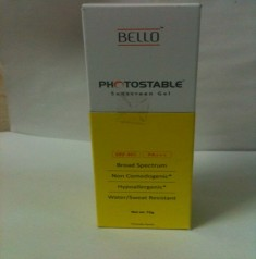 PHOTOSTABLE-SUNSCREEN-GEL-75GM-SOM
