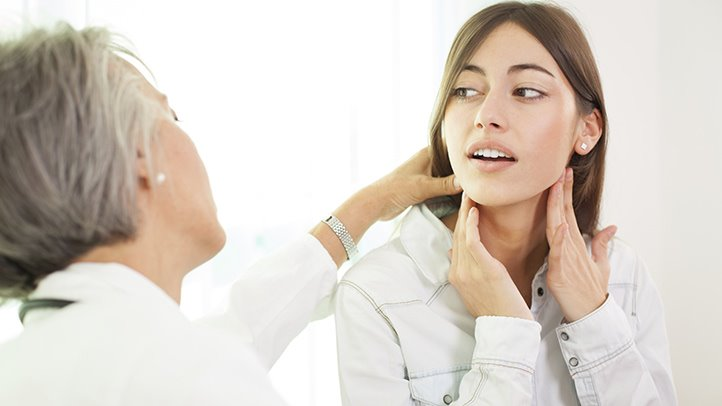 all-about-hyperthyroidism